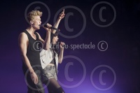 Cody Simpson, Carly Rae Jepsen